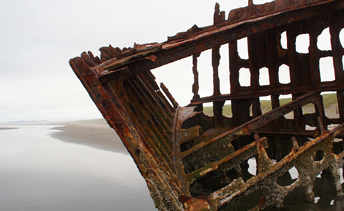 http://www.wideangle.ca/images/shipwreck.jpg