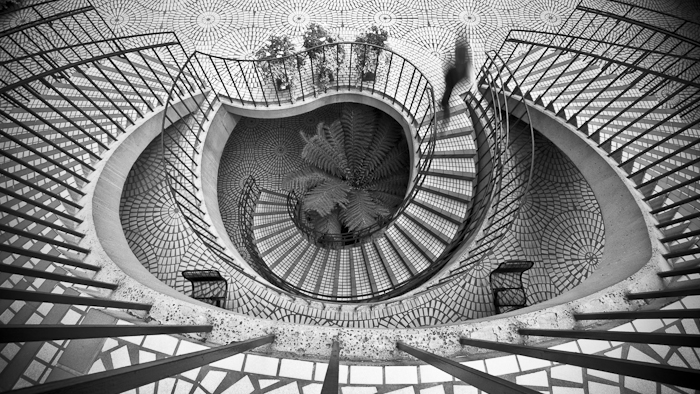 http://www.wideangle.ca/images/spiralcase.jpg